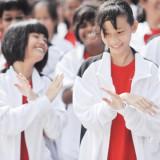 Lim Yaohui_eLYH_1037.jpg