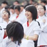 Lim Yaohui_eLYH_1038.jpg