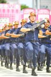 Lim Yaohui_eLYH_1127.jpg
