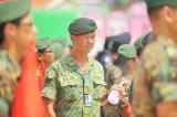 Lim Yaohui_eLYH_1147.jpg