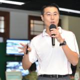 Lim Yaohui_eLYH_4594.jpg