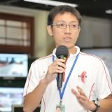 Lim Yaohui_eLYH_4608.jpg