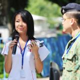 Lim Yaohui_eLYH_4628.jpg