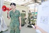 Lim Yaohui_eLYH_4634.jpg