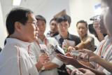 Lim Yaohui_eLYH_4649.jpg