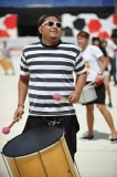 Lim Yaohui_eLYH_5046.jpg