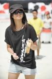 Lim Yaohui_eLYH_5060.jpg