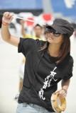 Lim Yaohui_eLYH_5064.jpg