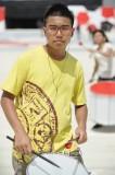 Lim Yaohui_eLYH_5067.jpg