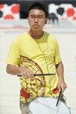 Lim Yaohui_eLYH_5075.jpg