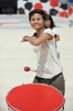 Lim Yaohui_eLYH_5079.jpg