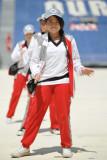 Lim Yaohui_eLYH_5126.jpg