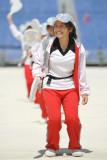 Lim Yaohui_eLYH_5139.jpg