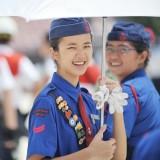 Lim Yaohui_eLYH_5779.jpg