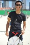 Lim Yaohui_eLYH_6202.jpg