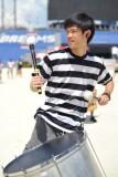 Lim Yaohui_eLYH_6271.jpg