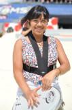 Lim Yaohui_eLYH_6309.jpg