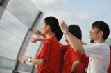 Lim Yaohui_eLYH_6344.jpg