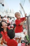 Lim Yaohui_eLYH_6363.jpg
