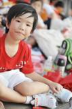 Lim Yaohui_eLYH_6373.jpg
