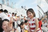 Lim Yaohui_eLYH_6383.jpg