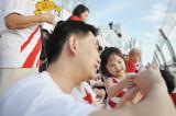 Lim Yaohui_eLYH_6385.jpg