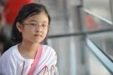 Lim Yaohui_eLYH_6389.jpg