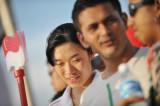 Lim Yaohui_eLYH_6400.jpg