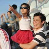 Lim Yaohui_eLYH_6419.jpg