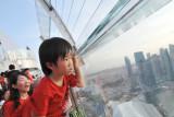 Lim Yaohui_eLYH_6441.jpg