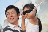 Lim Yaohui_eLYH_6454.jpg