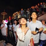 Lim Yaohui_eLYH_6667.jpg