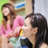 eLYH_5213.jpg