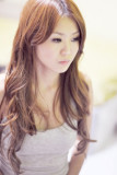 eLYH_5308.jpg