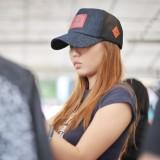 Lim Yaohui_reLYH_3719.jpg