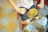 Lim Yaohui_reLYH_6594.jpg