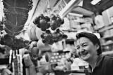 Lim Yaohui_reLYH_6611.jpg