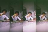 Lim Yaohui_eF1000002.jpg