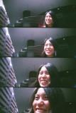 Lim Yaohui_eF1000009.jpg