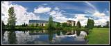 Autzen Stadium - Home of the Oregon Ducks