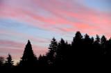 Kelly Butte Sunrise