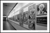 Springfield City Hall Art Gallery