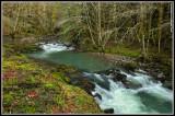 Layng Creek