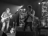 Scott,  Kenny & Rock ~