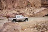 Jordan_0287.jpg