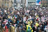 ottawa_protest