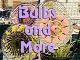 Bulbs and More.jpg