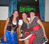 Octoberfest @ The Happy Dog