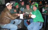 St Patrick's Day 2006