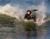 Surf 2006